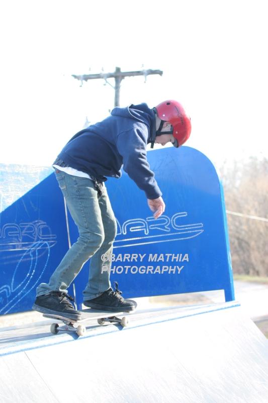 Miles Skatepark Christmas 05 046