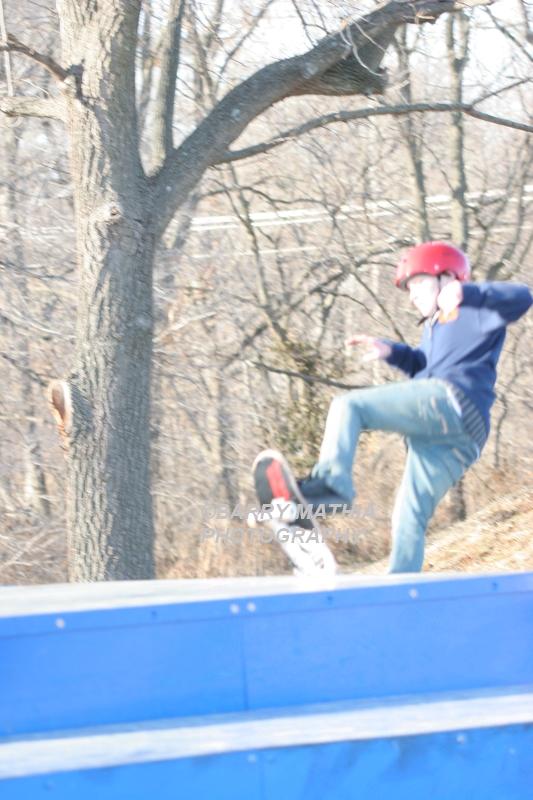 Miles Skatepark Christmas 05 032