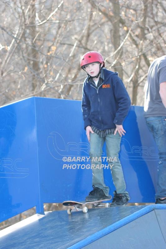 Miles Skatepark Christmas 05 022