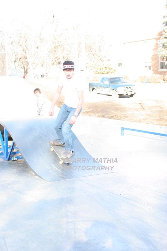 Miles Skatepark Christmas 05 042