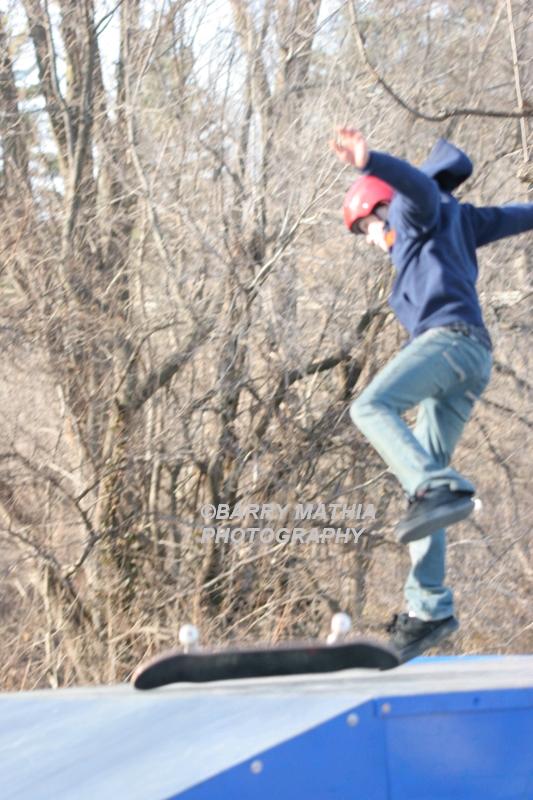 Miles Skatepark Christmas 05 036