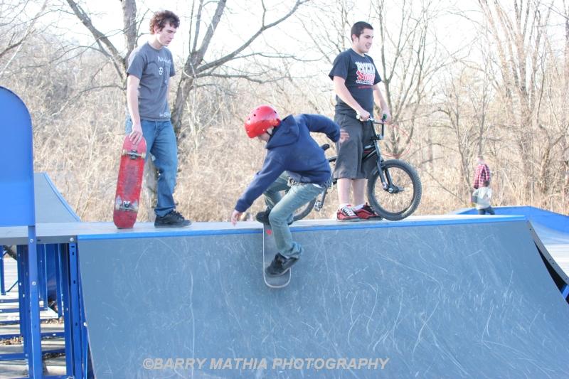Miles Skatepark Christmas 05 009