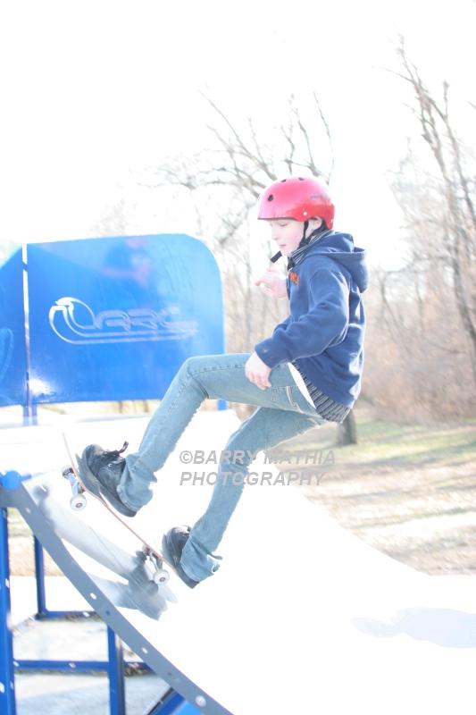 Miles Skatepark Christmas 05 026