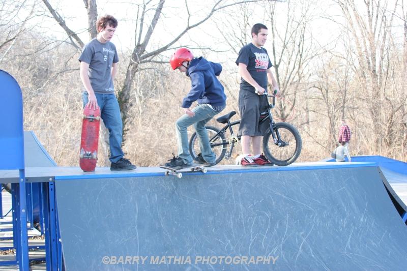 Miles Skatepark Christmas 05 008