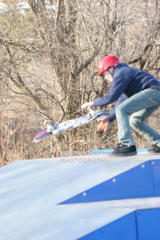 Miles Skatepark Christmas 05 037