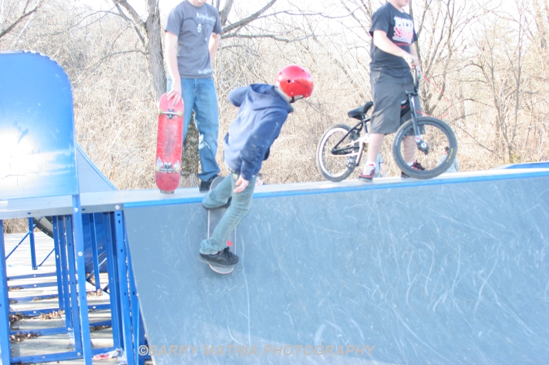 Miles Skatepark Christmas 05 001