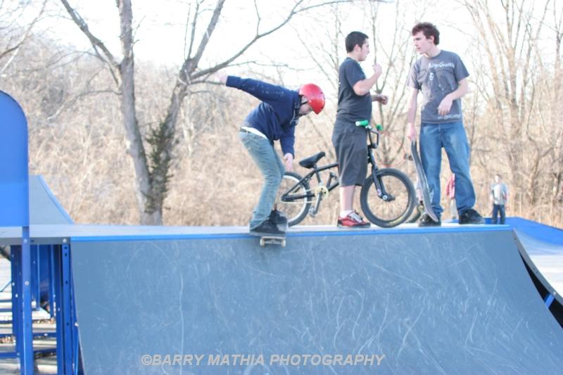Miles Skatepark Christmas 05 012