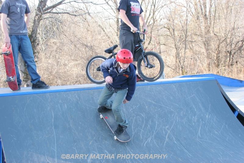 Miles Skatepark Christmas 05 004