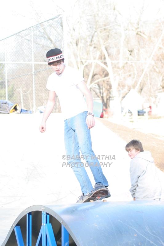 Miles Skatepark Christmas 05 039