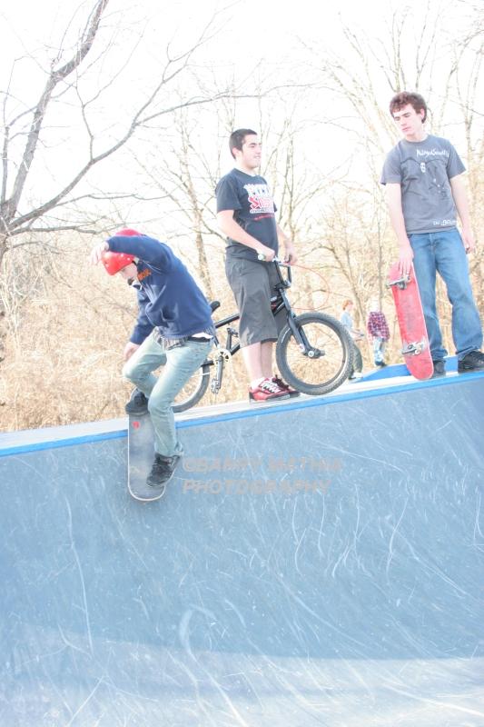 Miles Skatepark Christmas 05 015