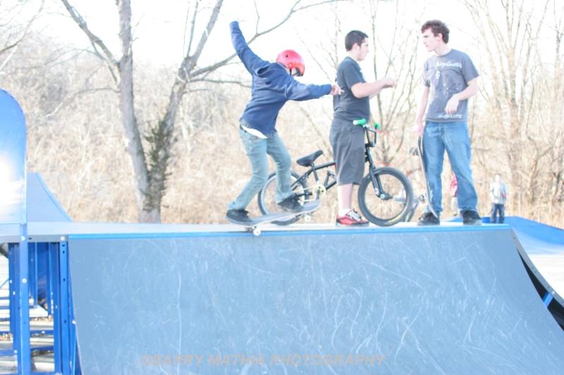 Miles Skatepark Christmas 05 010