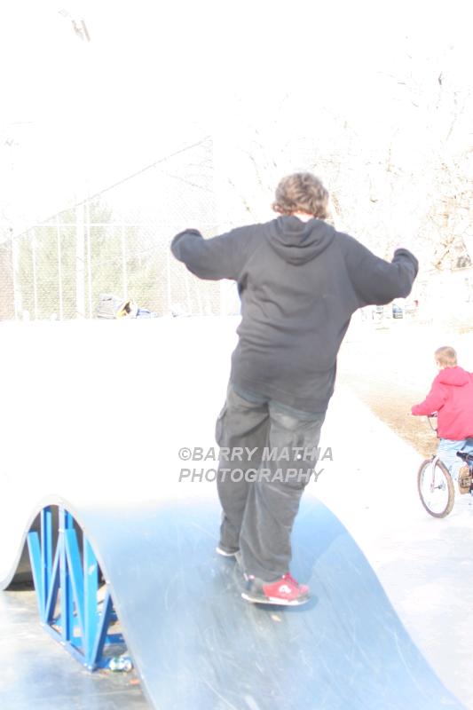 Miles Skatepark Christmas 05 021
