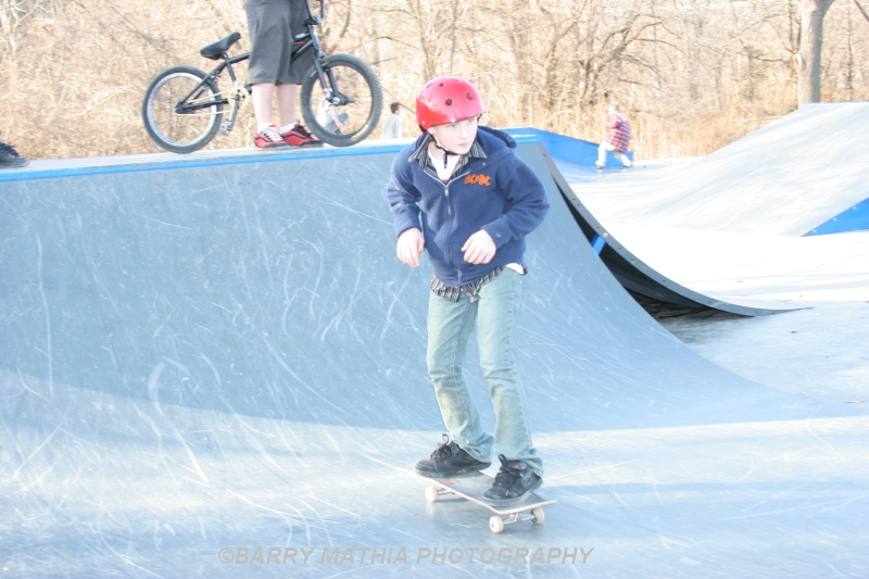 Miles Skatepark Christmas 05 006