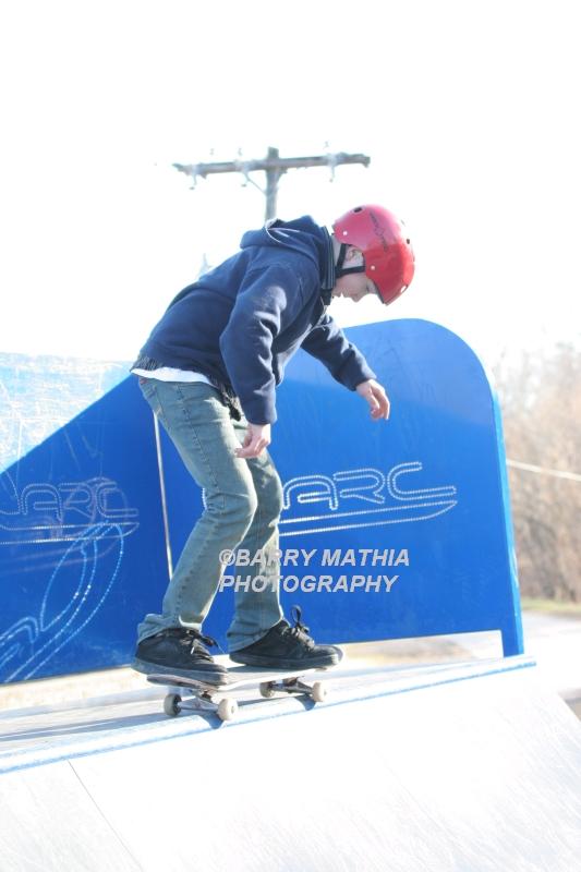 Miles Skatepark Christmas 05 047