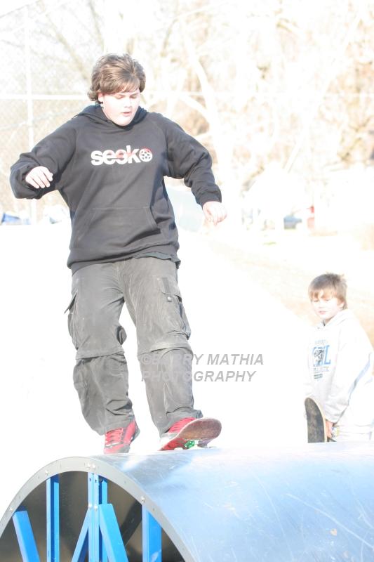 Miles Skatepark Christmas 05 043