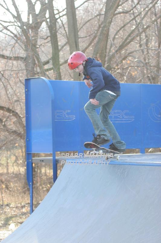 Miles Skatepark Christmas 05 024