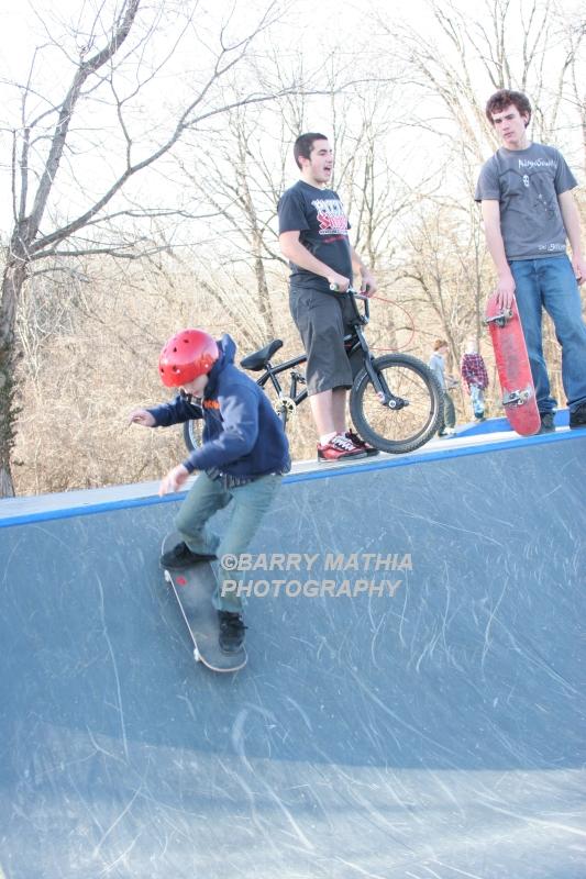 Miles Skatepark Christmas 05 016