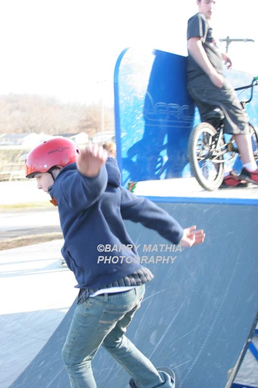 Miles Skatepark Christmas 05 029