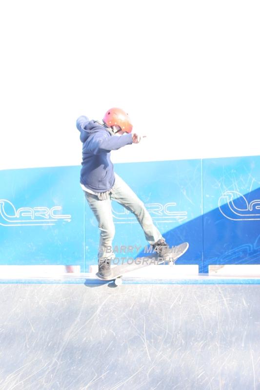 Miles Skatepark Christmas 05 053