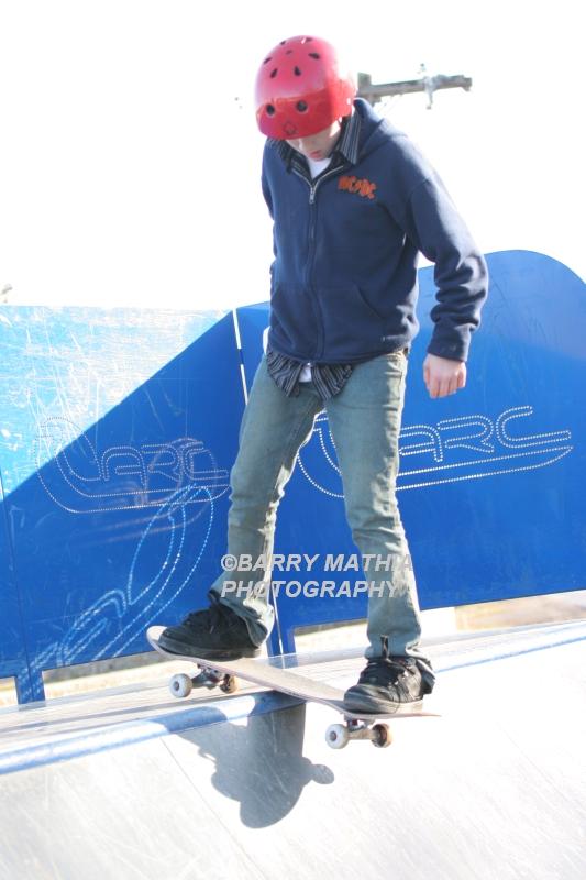 Miles Skatepark Christmas 05 050