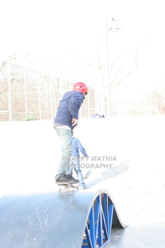 Miles Skatepark Christmas 05 019