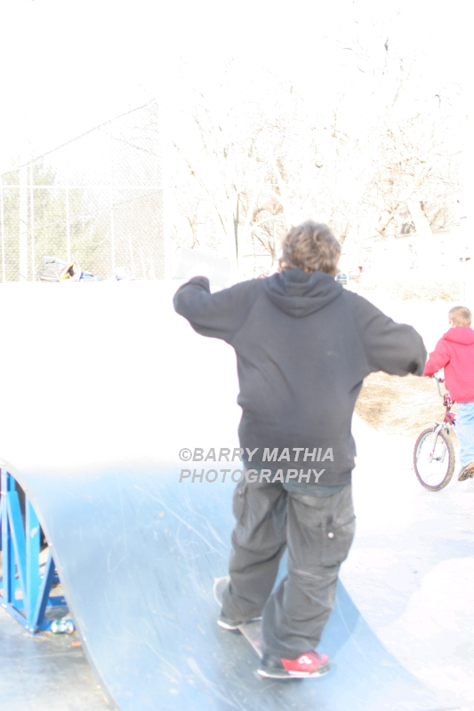Miles Skatepark Christmas 05 020