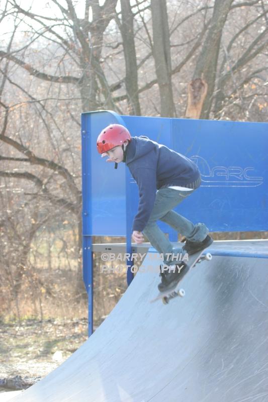 Miles Skatepark Christmas 05 025