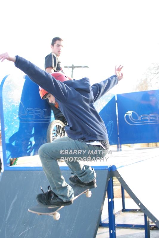 Miles Skatepark Christmas 05 028