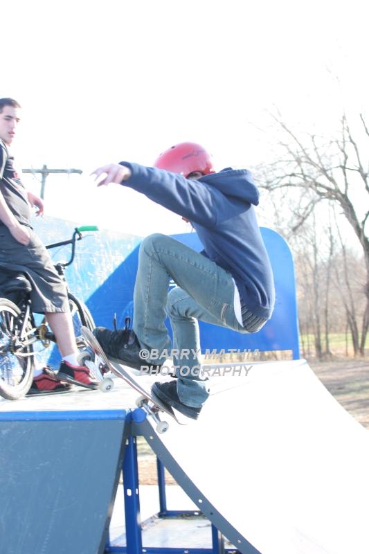 Miles Skatepark Christmas 05 027
