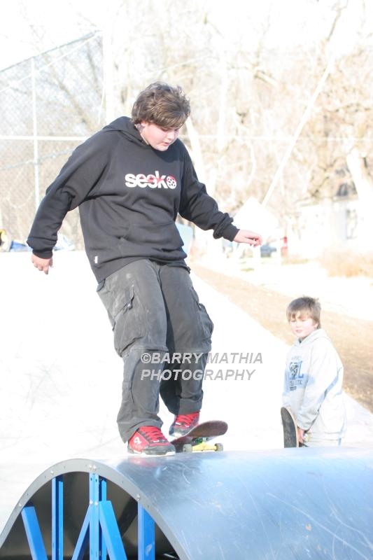 Miles Skatepark Christmas 05 045
