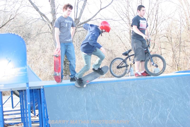 Miles Skatepark Christmas 05 002
