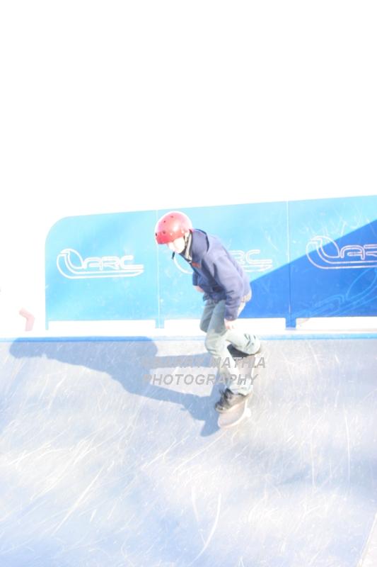 Miles Skatepark Christmas 05 052