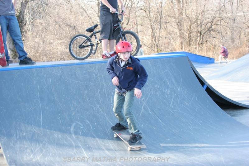 Miles Skatepark Christmas 05 005