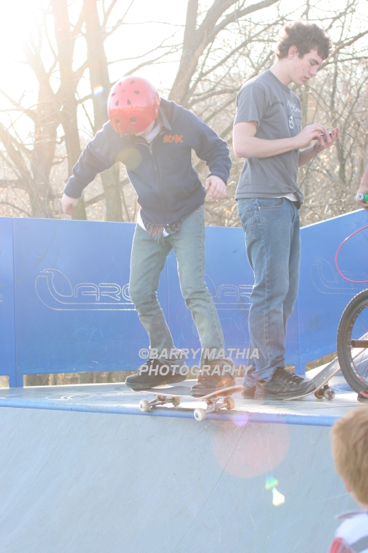 Miles Skatepark Christmas 05 051