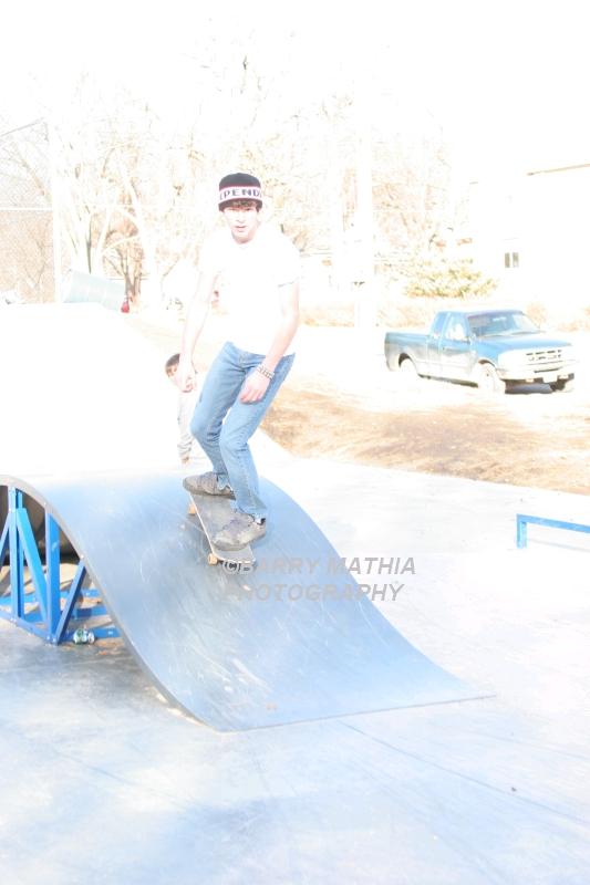 Miles Skatepark Christmas 05 041