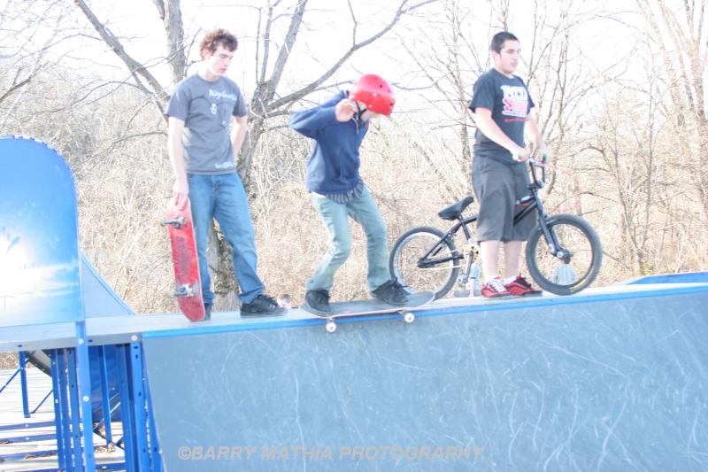 Miles Skatepark Christmas 05 003