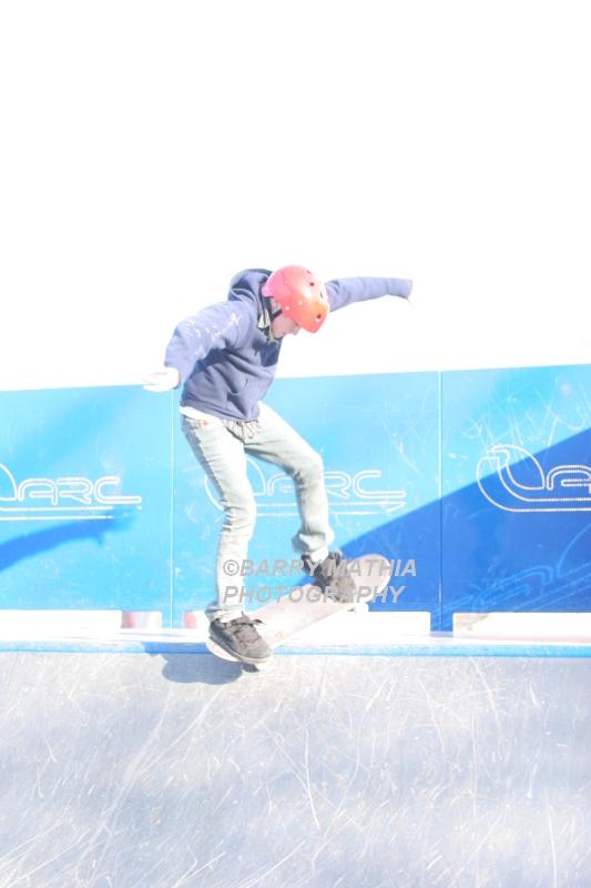 Miles Skatepark Christmas 05 054