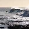 surfing merewether 2015