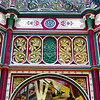 Crossness Engines Pumping Station 2014