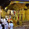 temple of tooth kandy sri lanka 2015