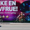 Cyclists Copenhagen - Denmark 1w