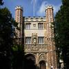 Cambridge Uni2  2014