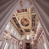 Banqueting House - Whitehall London 1w