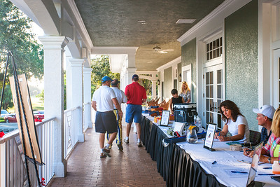 Masters Academy - Golf Tournament 2013-43_