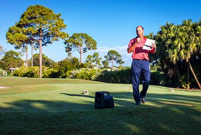 Masters Academy - Golf Tournament 2013-260 copy_
