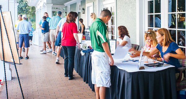 Masters Academy - Golf Tournament 2013-92_