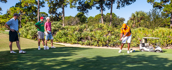 Masters Academy - Golf Tournament 2013-317-2_