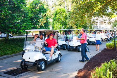 Masters Academy - Golf Tournament 2013-269_