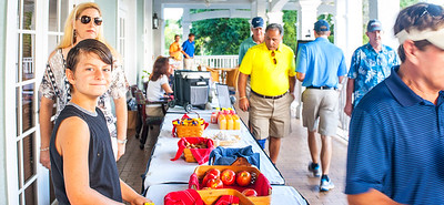 Masters Academy - Golf Tournament 2013-90_