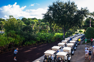 Masters Academy - Golf Tournament 2013-202_
